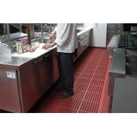 presuri pentru bucatari industriale