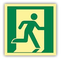 etichete pentru siguranta la iesire