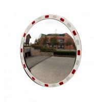 oglinzi reflectorizanta