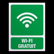 indicatoare pentru wifi gratis