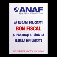 indicatoare anaf