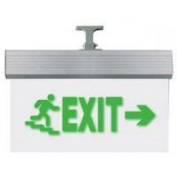 lampa exit