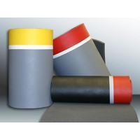 benzi de protectie pentru pereti