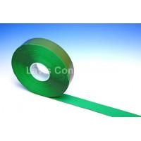 benzi adezive pentru marcare verde