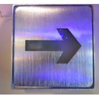 lampi din aluminiu pentru urgenta