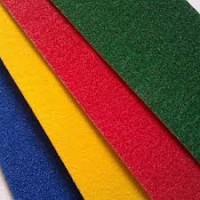 benzi antiderapante diverse culori