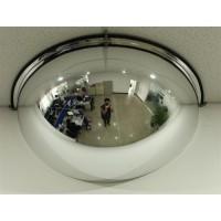oglinzi pentru protectie si circulatie
