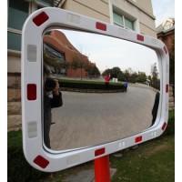 oglinzi pentru protectie speciale