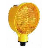 Lampi de solare cu Lumina pentru trafic