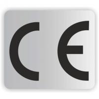 Etichete CE