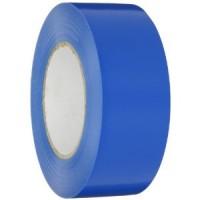 benzi pentru marcaj albastra