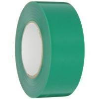 benzi pentru marcaj verde