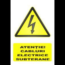 indicatoare pentru fire