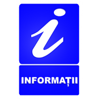 indicatoare informatii